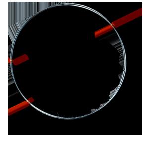 wagyu-logo